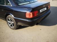 Audi A6 1995 года за 2 700 000 тг. в Алматы