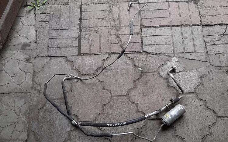Шланги трубки кондиционера Премаси за 2 000 тг. в Алматы