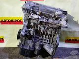 Двигатель тойота 1zz 1, 8 за 380 000 тг. в Караганда – фото 3