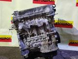 Двигатель тойота 1zz 1, 8 за 380 000 тг. в Караганда