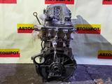 Двигатель тойота 1zz 1, 8 за 380 000 тг. в Караганда – фото 4