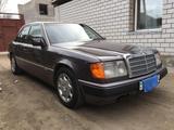 Mercedes-Benz E 300 1992 года за 1 900 000 тг. в Павлодар – фото 5