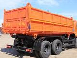 КамАЗ  45143-6012-50 2021 года за 23 750 000 тг. в Костанай – фото 3