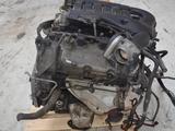 Двигатель на Chrysler 300C 3, 5 за 99 000 тг. в Байконыр