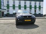 BMW X5 2009 года за 6 000 000 тг. в Атырау – фото 2
