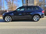 BMW X5 2009 года за 6 000 000 тг. в Атырау – фото 3