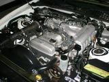 Контрактный двигатель (АКПП) Toyota MarkII 1JZ vvti за 320 000 тг. в Алматы – фото 2