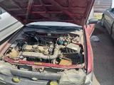 Nissan Sunny 1991 года за 500 000 тг. в Нур-Султан (Астана) – фото 4