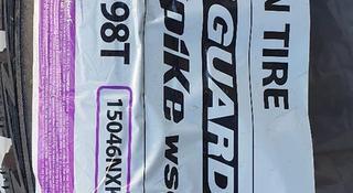 NEXEN 225/55/R18 WINGUARD WinSpike WS62 за 42 000 тг. в Костанай