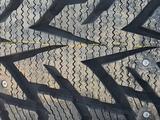 NEXEN 225/55/R18 WINGUARD WinSpike WS62 за 40 000 тг. в Костанай – фото 2