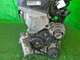 Двигатель VOLKSWAGEN UP! 121 CHYB 2013 за 256 000 тг. в Костанай – фото 2
