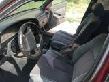 Toyota Camry 1993 года за 2 200 000 тг. в Шымкент – фото 5