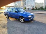 Volkswagen Golf 1997 года за 1 450 000 тг. в Кызылорда