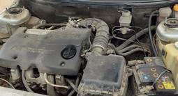 ВАЗ (Lada) 2112 (хэтчбек) 2004 года за 670 000 тг. в Актобе – фото 5