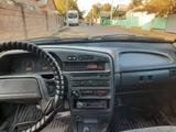 ВАЗ (Lada) 2115 (седан) 2012 года за 1 300 000 тг. в Шымкент – фото 4