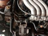 Двигатель гольф 4 за 20 000 тг. в Кызылорда