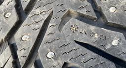 Шины за 150 000 тг. в Петропавловск – фото 2