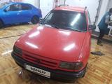 Opel Astra 1993 года за 950 000 тг. в Павлодар