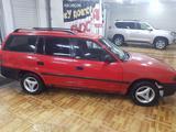 Opel Astra 1993 года за 950 000 тг. в Павлодар – фото 2