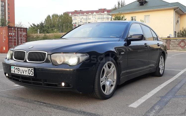 Диски БМВ/BMW 92 стиль за 160 000 тг. в Алматы
