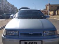 ВАЗ (Lada) 2112 (хэтчбек) 2003 года за 900 000 тг. в Актау