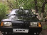 ВАЗ (Lada) 2108 (хэтчбек) 1987 года за 550 000 тг. в Рудный