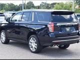 Chevrolet Tahoe 2021 года за 44 310 000 тг. в Алматы – фото 3