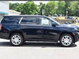 Chevrolet Tahoe 2021 года за 44 310 000 тг. в Алматы – фото 5
