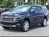 Chevrolet Tahoe 2021 года за 44 310 000 тг. в Алматы