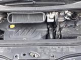 Renault Espace 2003 года за 1 850 000 тг. в Тараз – фото 5