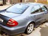 Mercedes-Benz E 320 2002 года за 4 200 000 тг. в Алматы