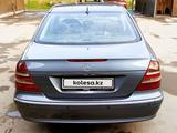 Mercedes-Benz E 320 2002 года за 4 200 000 тг. в Алматы – фото 2