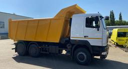 МАЗ  6501С9-8530-005 2021 года за 28 290 000 тг. в Караганда – фото 2