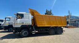 МАЗ  6501С9-8530-005 2021 года за 28 290 000 тг. в Караганда – фото 3