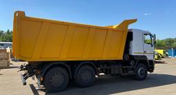 МАЗ  6501С9-8530-005 2021 года за 28 290 000 тг. в Караганда – фото 5