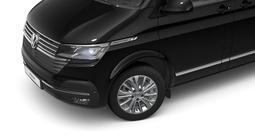 Volkswagen Multivan 2020 года за 30 000 000 тг. в Кокшетау – фото 2