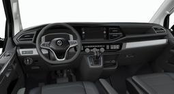 Volkswagen Multivan 2020 года за 30 000 000 тг. в Кокшетау – фото 3