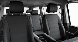 Volkswagen Multivan 2020 года за 30 000 000 тг. в Кокшетау – фото 4