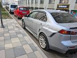 Mitsubishi Lancer 2011 года за 4 000 000 тг. в Нур-Султан (Астана)