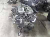Двигатель Honda одисей об 3.0 за 350 000 тг. в Нур-Султан (Астана)