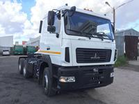 МАЗ  643028-8529-012 гидрооборудование 2021 года в Уральск