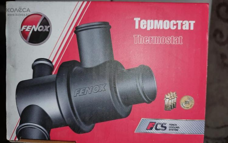 Термостат за 100 тг. в Алматы
