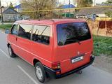 Volkswagen Transporter 1994 года за 2 650 000 тг. в Уральск – фото 3
