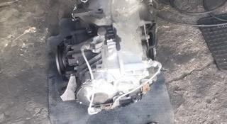 Коробка механика за 55 000 тг. в Караганда