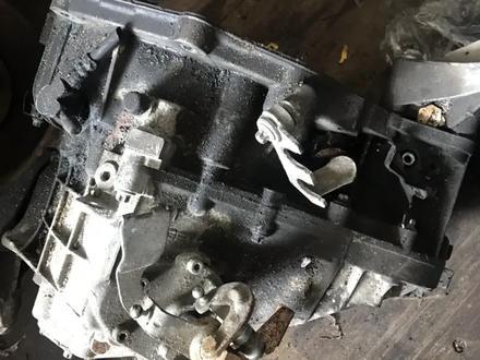 Коробка механика за 55 000 тг. в Караганда – фото 2