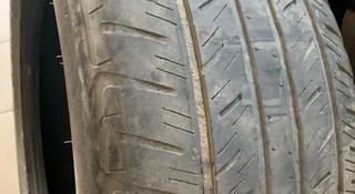 Резину R20 за 60 000 тг. в Жезказган