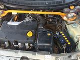 ВАЗ (Lada) 2112 (хэтчбек) 2002 года за 870 000 тг. в Караганда – фото 4
