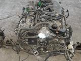 Двигатель 2GR FSE на Lexus GS 350 за 400 000 тг. в Актау