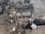 Двигатель 2GR FSE на Lexus GS 350 за 400 000 тг. в Актау – фото 2
