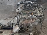 Двигатель 2GR FSE на Lexus GS 350 за 400 000 тг. в Актау – фото 3